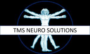 TMS-logo-300x182