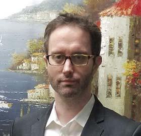 Dr-Herzog
